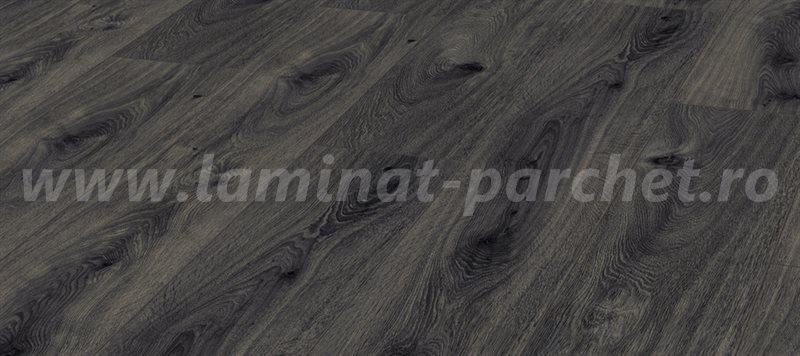 Amazone Stejar Prestige grey 4167