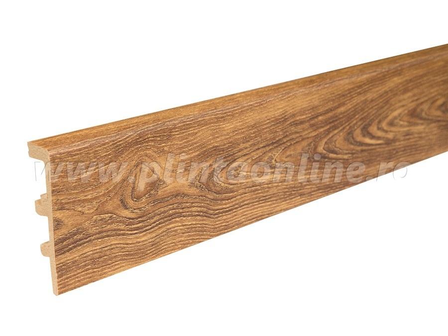 Arbiton Integra Stejar Natural 8019