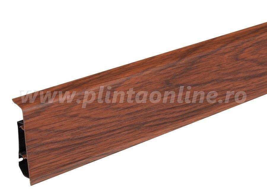 Plinta Indo 15 Elegance Oak