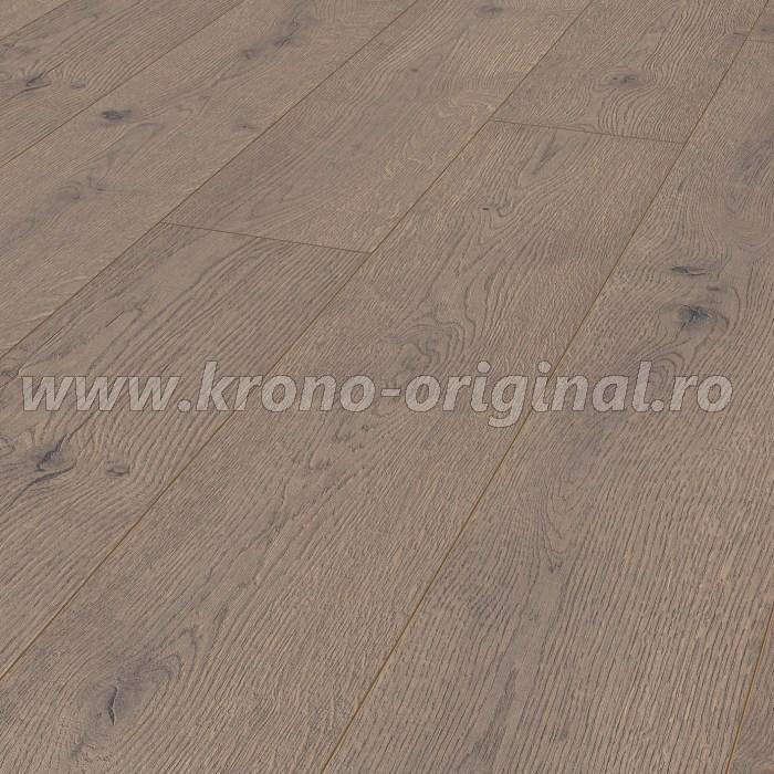 Krono Original Floordreams Provincial Oak 4279
