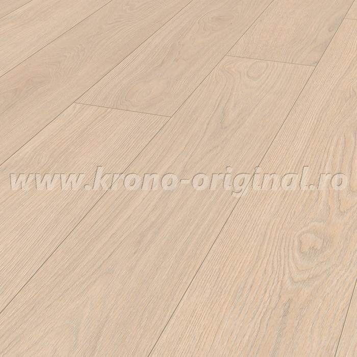 Krono Original Floordreams Stejar 4277