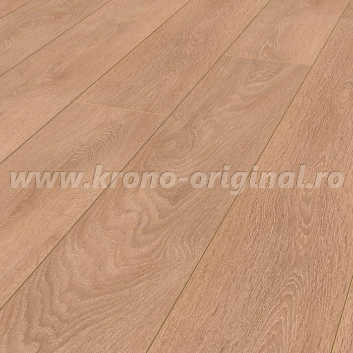 Krono Original Floordreams Stejar Light 8634