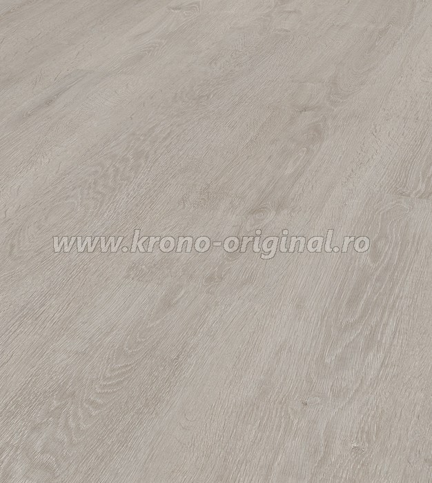 Krono Original Galant Liberty Oak 7209