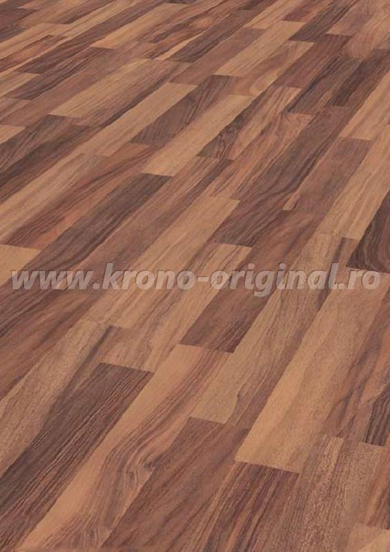 Krono Original Galant Nuc Valencia 8759