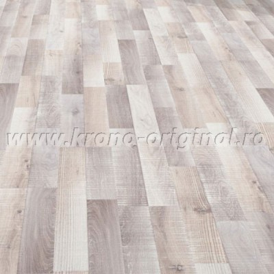 Krono Original Galant Rugged Oak 8222