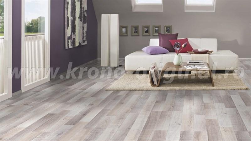 Krono Original  Neutral Artar Baltic 8222