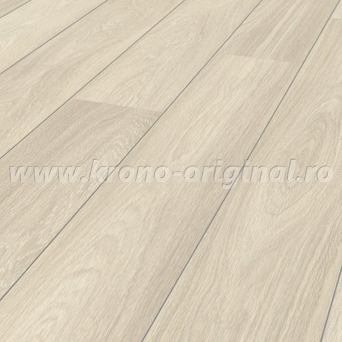 Krono Original Neutral Stejar alpin 5303