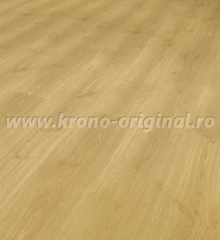 Krono Original  Neutral stejar Clasic 1675