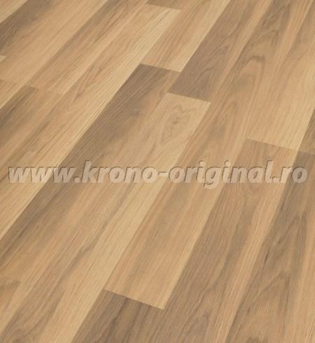 Krono Original Solide Floor Stejar Elegant 8521