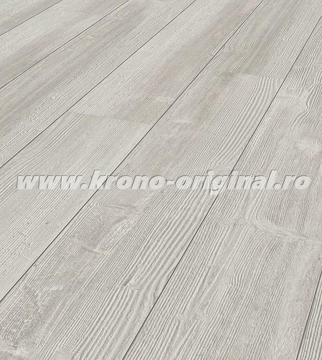 Krono Original Variostep Concrete Wood K 041