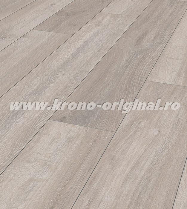 Krono Original Variostep Stejar Rockford 5946