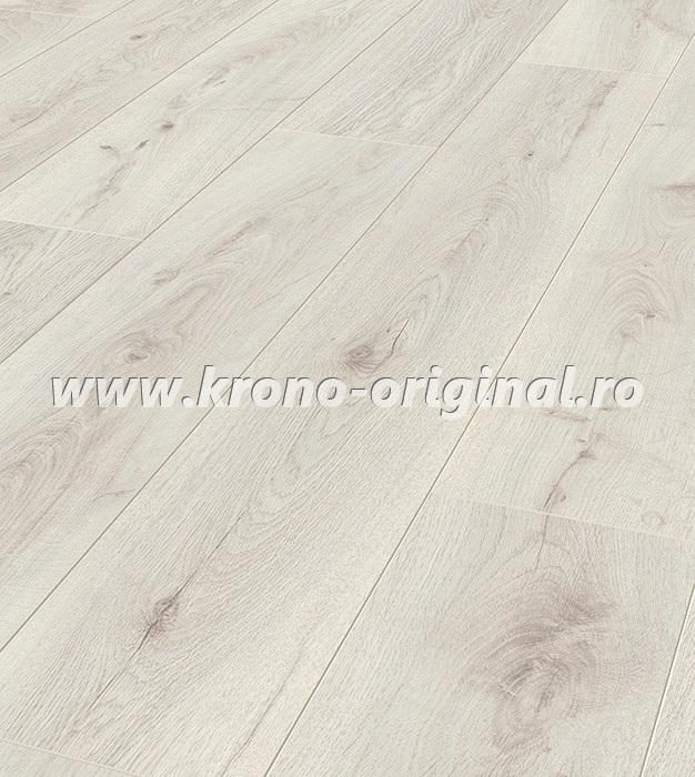 Krono Vintage Stejar Chantilly 5953