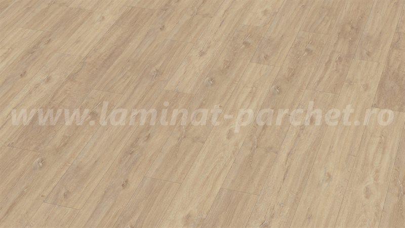 Kronotex Amazone Stejar Pallas 3587