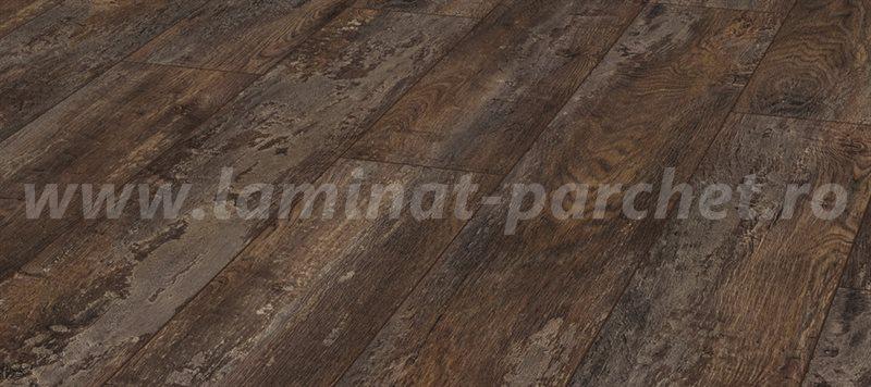 Kronotex Exquisit Stejar Liskamm 4790
