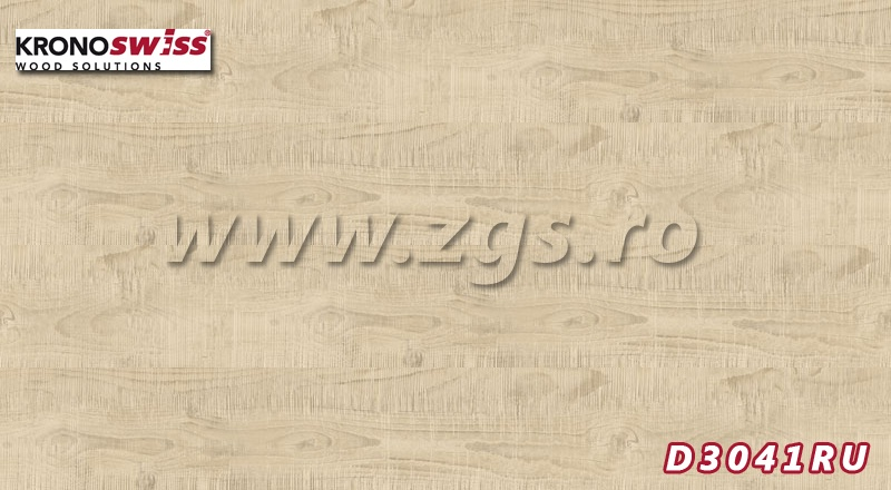 Parchet KronoSwiss Constanta D3041RU-TUSCANY PINE Antistatic