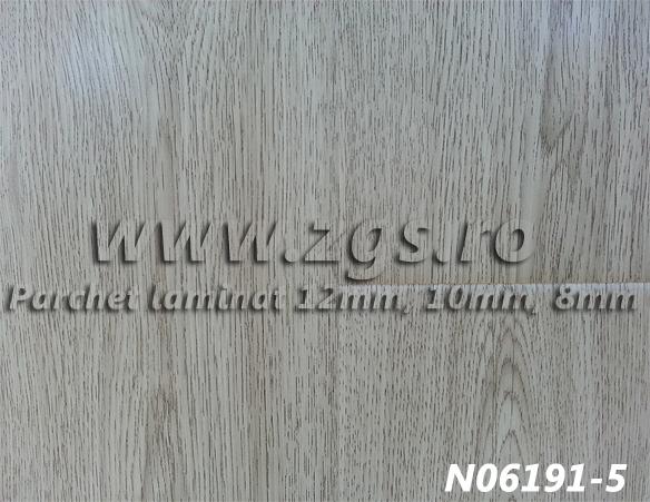 Parchet Laminat 12mm Constanta N06191-5