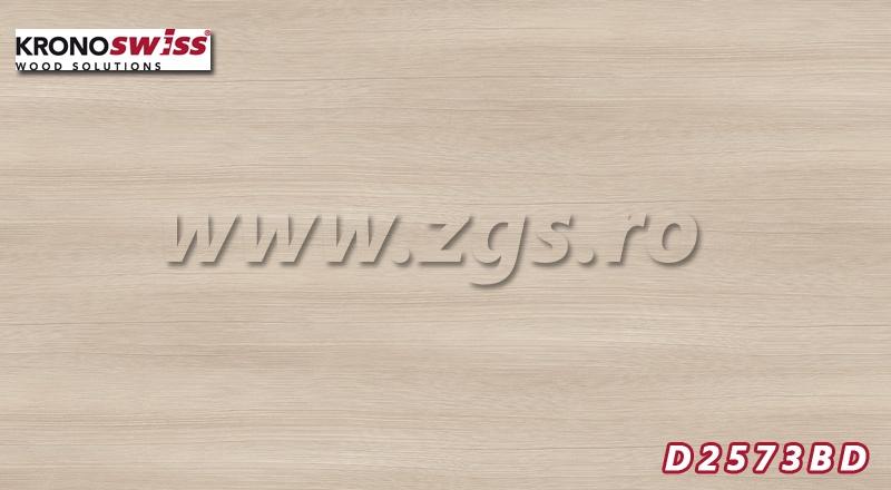 Parchet Laminat Bej 8mm KronoSwiss D2573BD