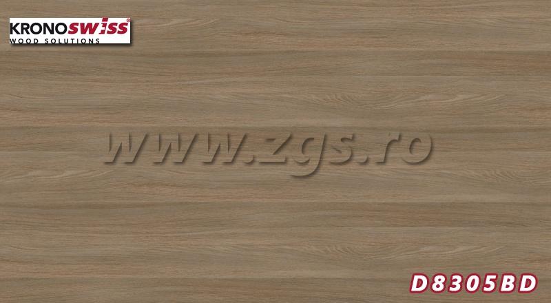 Parchet Laminat Pitesti KronoSwiss D8305BD-SELECT OAK