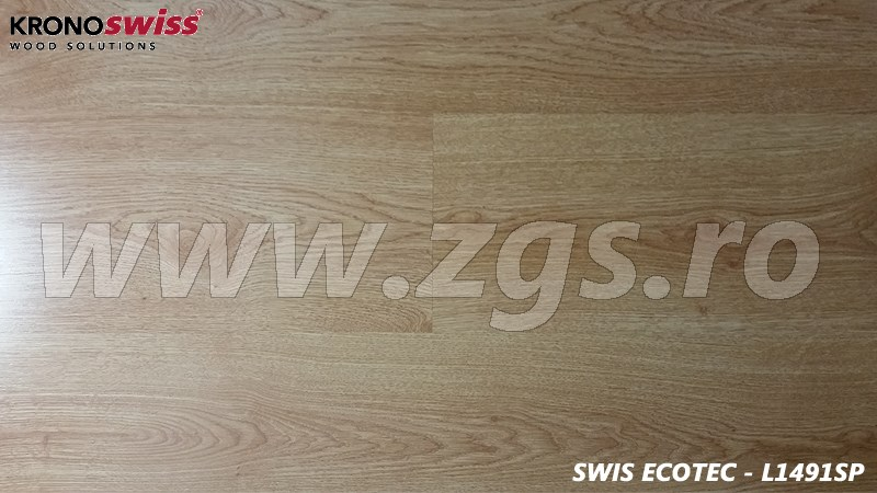 Parchet Swiss Ecotec L1491SP