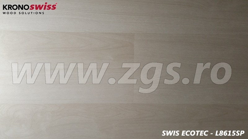 Parchet Swiss Ecotec L8615SP