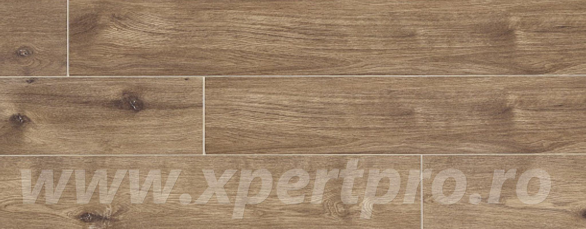 Parchet laminat Bucuresti Xpert Pro 970 Madagascar Oak