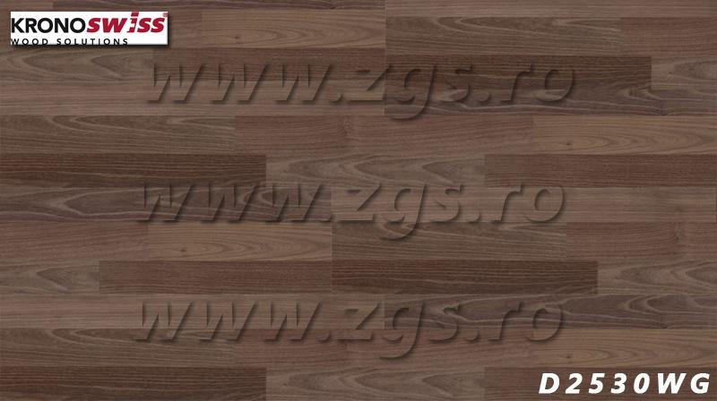 Parchet laminat Kronoswiss D2530WG  Acacia Select