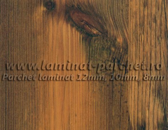 Parchetul Laminat 8 mm Kaindl