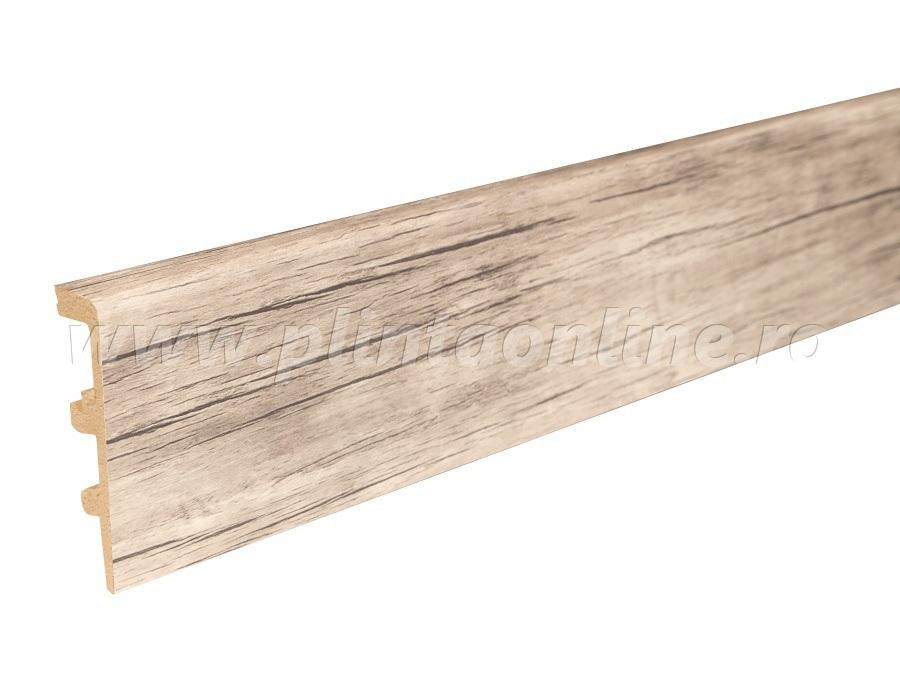Plinta Integra Arbiton Stejar Roma 8012