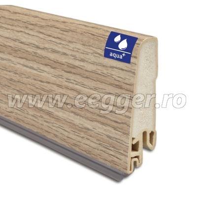Plinta Egger 60 H1002 - AQUA - 369