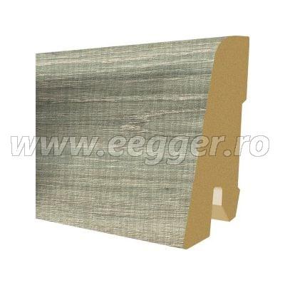 Plinta Egger 60 - H1056 - L386