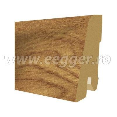 Plinta Egger 60 - H2360 - L169