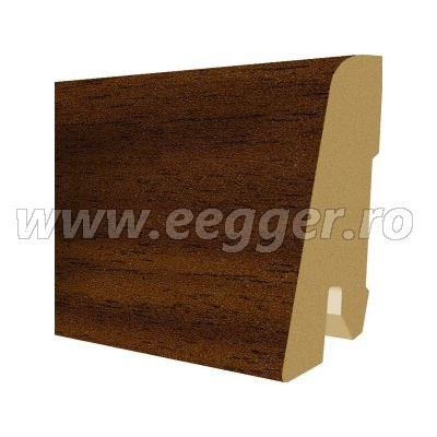 Plinta  Egger 60 - H2580 - H2678 - L154