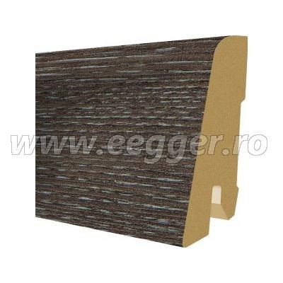 Plinta Egger 60 -H2731 - L264