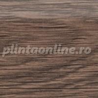 Plinta PVC Arbiton LM 55.98 Toledo Oak