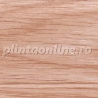 Plinta PVC Canal Cablu LM 55.77 sand oak