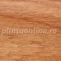 Plinta PVC Canal Cablu LM 55.85 northern oak