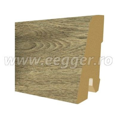 Plinta Parchet Egger  60 - H1018 - L375