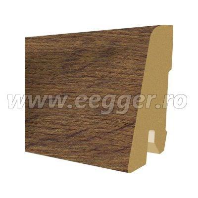 Plinta Parchet Laminat Egger 60 - H2734 - L267