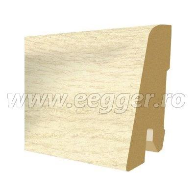 Plinta Parchet Egger 60 - H1023 - H1083 - L245