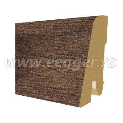 Plinta Parchet Egger 60 - H2727 - L260