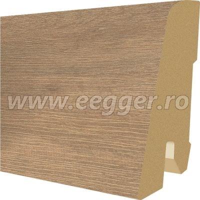 Plinta Parchet Egger 60 - H2730 - L360