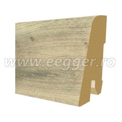Plinta Parchet Egger 60 - H2756 – L405