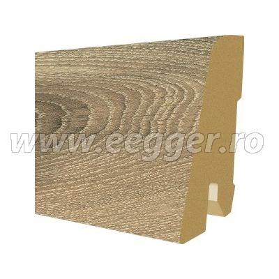 Plinta Parchet Egger  60 - H1007 - L373