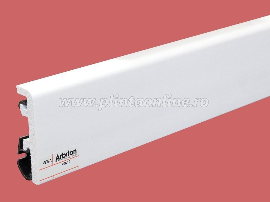 Plinta duropolimer Cluj P0610