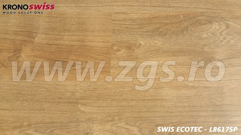 Swiss Ecotec L8617SP