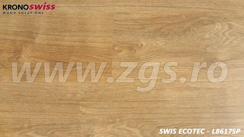 Parchet Ilfov Swiss Ecotec L8652SP