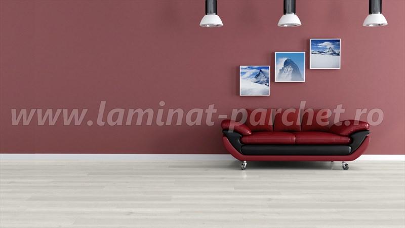 Swiss Life Style Penthouse Oak D3248CF
