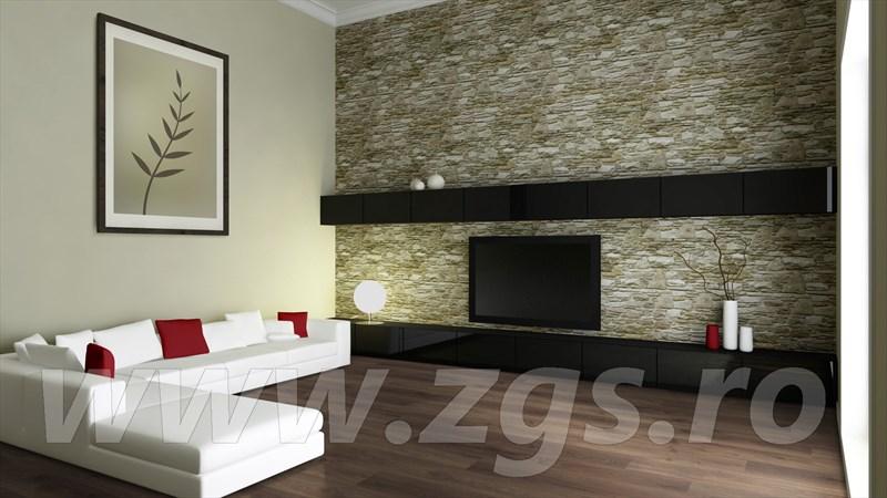 Swiss Noblesse Montreux Oak D 3783 NM NS