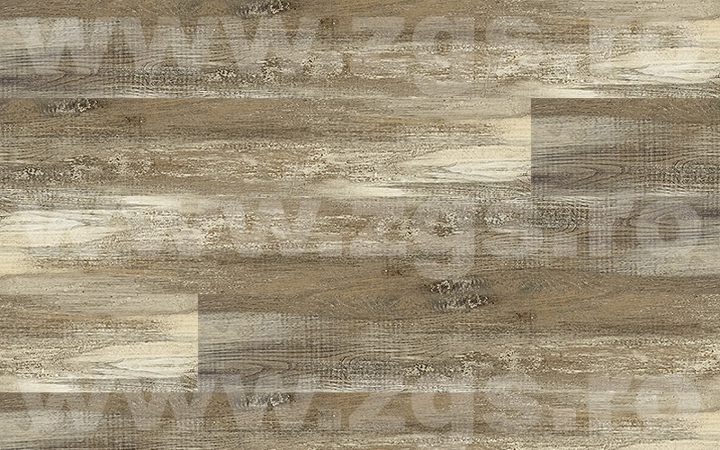Swiss Solid Iceland Oak D 4490 NM