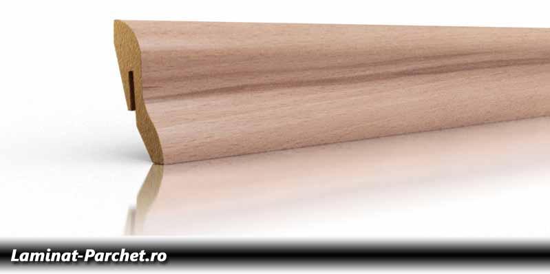 Plinta Fag Hide VKM-45.06